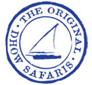 The Original Dhow Safaris