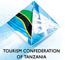 Tourism Confederation of Tanzania